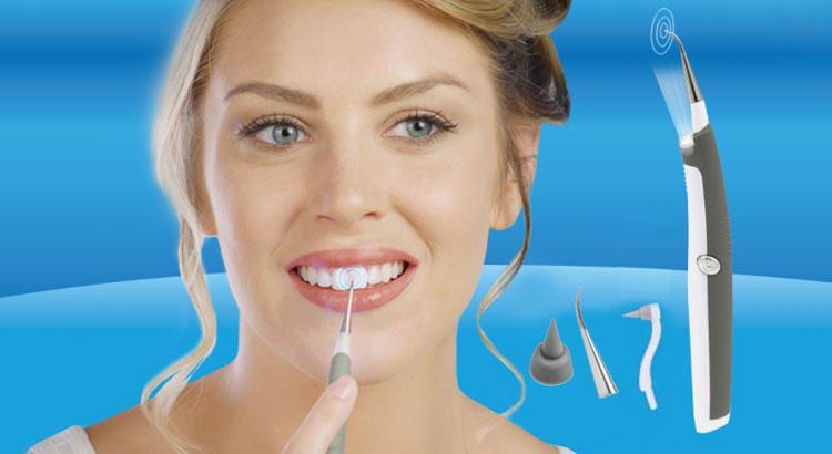 come eliminare il tartaro dai denti