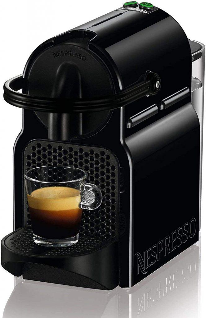 macchina caffè economica